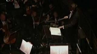 Bizet: Carmen - Prelude (Overture)