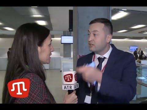 Пропагандист из «Миллета» не смог ответить, почему они не освещают убийства крымских татар