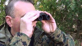 EDC Optics: Inexpensive Monocular/Binocular Options - Preparedmind101