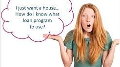 The Fundamentals of the Mortgage Process   MGIC Webinars