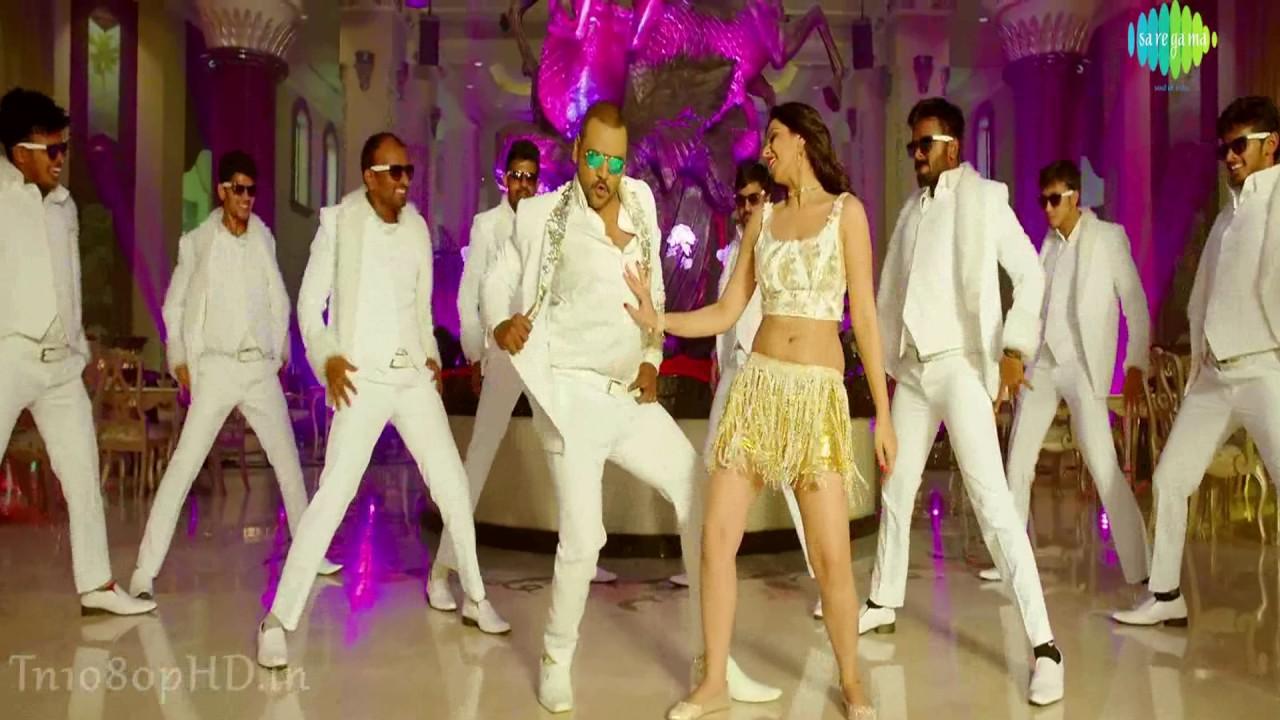 Download Aadaludan Paadalai Kettu   Motta Shiva Ketta Shiva HD