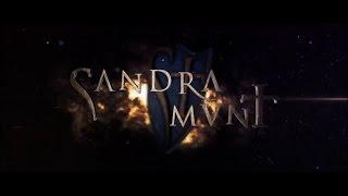 Двойная сессия / Sandra Munt  ( 2015 )