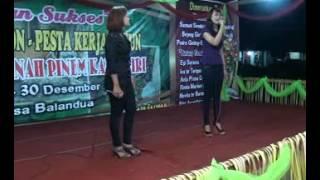 Video Pangeran cinta by Novita feat Efry live desa Butar download MP3, 3GP, MP4, WEBM, AVI, FLV Desember 2017