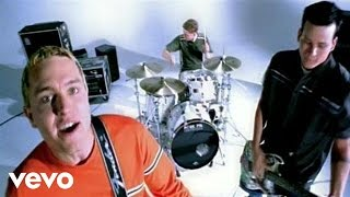 blink-182 - Dammit