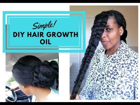 my-diy-natural-hair-growth-oil-with-essential-oils---natural-4c-hair-care