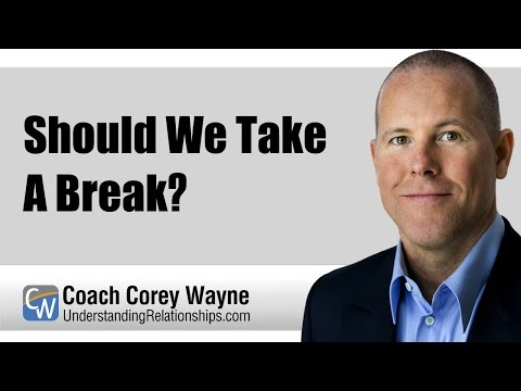 Why you should take a break - It's Motivation Monday from YouTube · Duration:  3 minutes 55 seconds