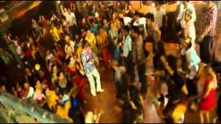 клип  Амитабх Баччан (Старик Будда) Индия2011