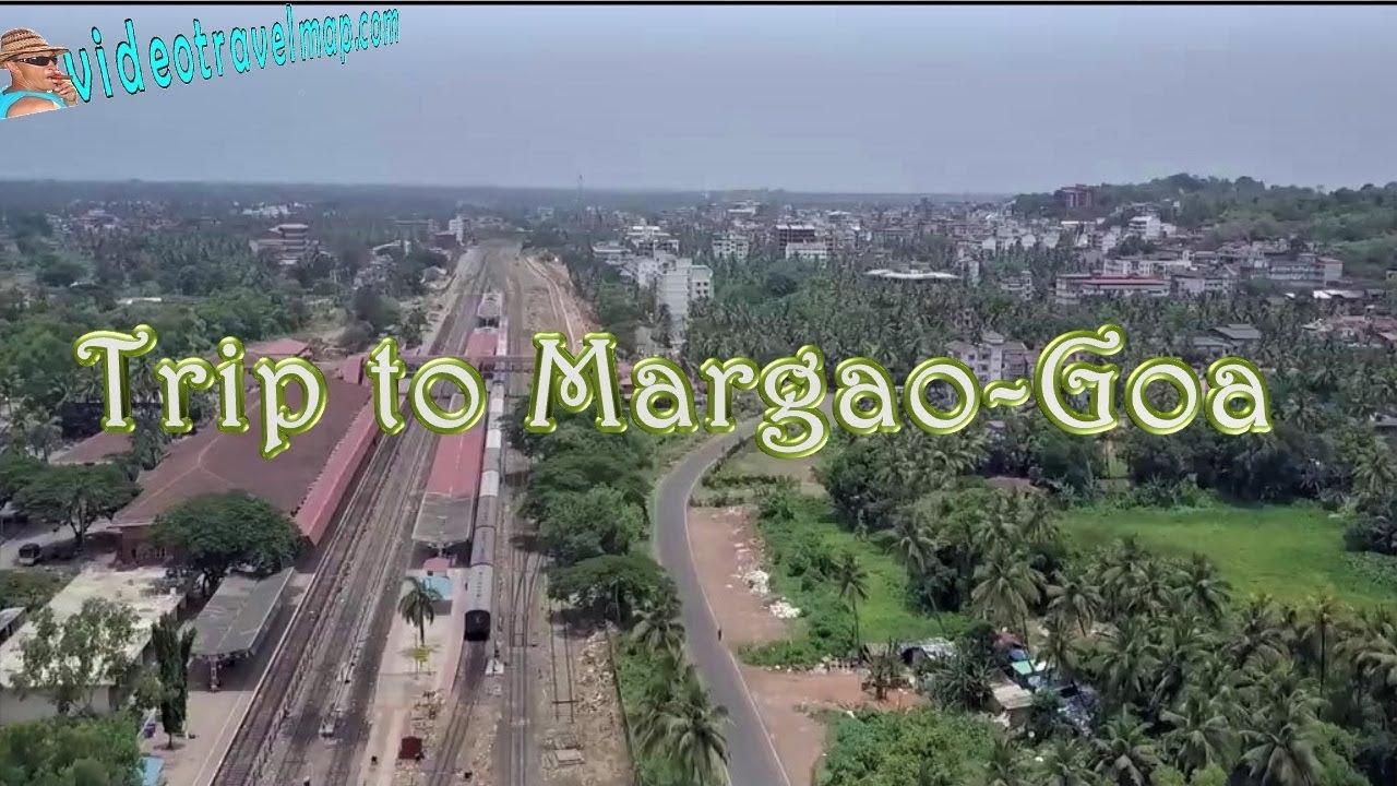 Kamakshi Forex Pvt Ltd Margaon ( H O) in Goa - blogger.com