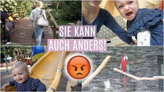 WELTVOGELPARK Walsrode ❘ Spielsachen TAUSCHEN ❘ Mila TELEFONIERT ❘ MsLavender