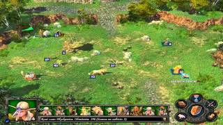 Zagrajmy w Heroes of Might and Magic V 61 Ekonomia na najwyższym poziomie