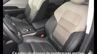 Renault talisman occasion visible à Gaillac présentée par Gaillac auto
