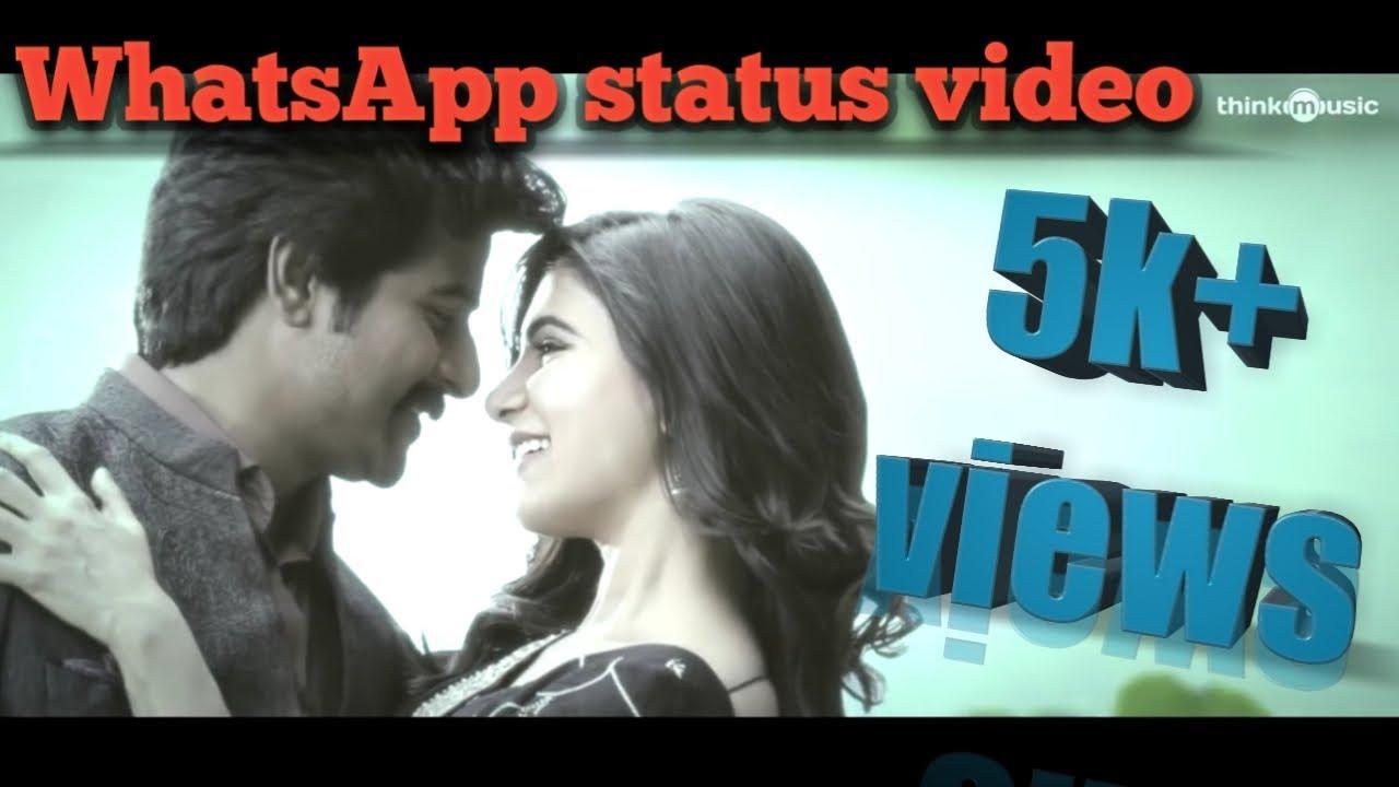 seema raja mp3 320kbps free download