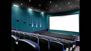 Вести ФМ: Кинотеатры грешат навязыванием услуг