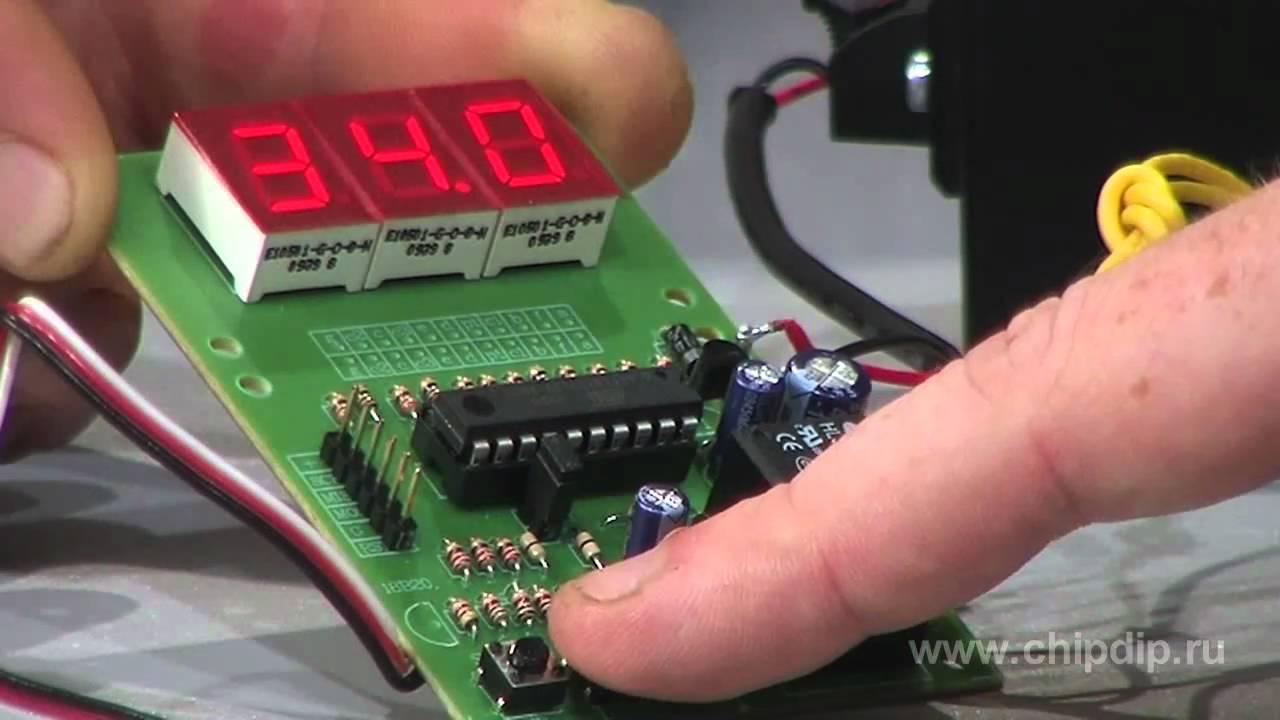 medium resolution of heat controller wiring diagram