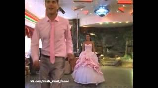 Танец из фильма