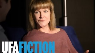 Video DER GLEICHE HIMMEL - Interview mit Autorin Paula Milne // UFA FICTION download MP3, 3GP, MP4, WEBM, AVI, FLV Desember 2017