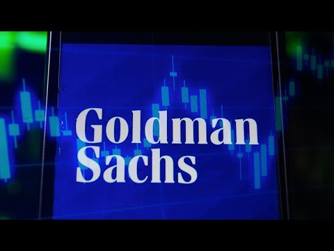 How Goldman Sachs is advising its wealthiest clients