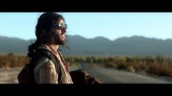 Mojave – Die Wüste kennt kein Erbarmen - Trailer
