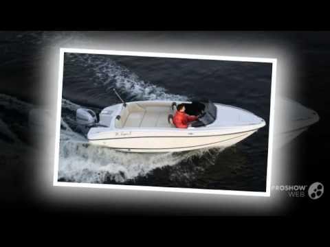 B1 yachts st tropez 5 power boat, sport boat year - 2015