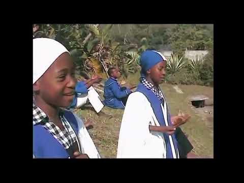 Ingah and Sneh - Uphi umhlobo   GOSPEL MUSIC or SONGS