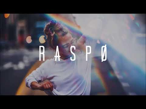 Luis Fonsi, Demi Lovato – Échame La Culpa (Raspo Remix)