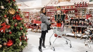 Baixar COME CHRISTMAS SHOPPING WITH ME - CHRISTMAS WITH THE MILLEN-GORDONS DAY 3