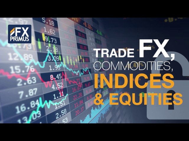Scotia itrade forex