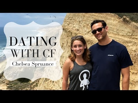 Dating CF