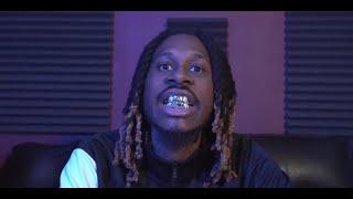 Geez Da Gawd - Little Brother (Official Video)