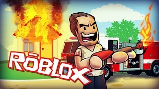 Roblox | GRAND THEFT AUTO 5 IN ROBLOX! (GTA 5 Roblox Adventures)