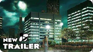 GOOD MANNERS Trailer (2017) Werewolf Horror Movie
