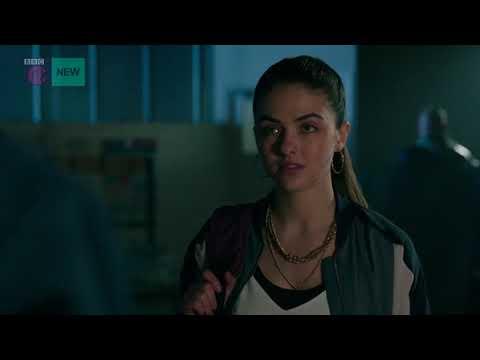 Смотреть онлайн сериал волчонок 5 сезон в хорошем качестве все серии
