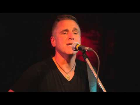 Séan McCann - Wish You Well [Live at C'est What Sept. 26th 2014]