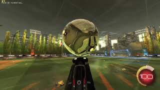 a series of decent clips i got in a day put together in a singular video