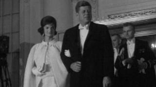 Video Jacqueline Kennedy:  Life in the White House download MP3, 3GP, MP4, WEBM, AVI, FLV Agustus 2018