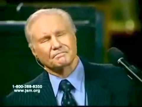 Sheltered in the arms of God   Jimmy Swaggart