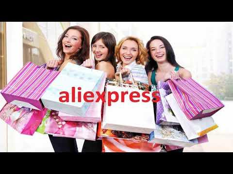 что купить из одежды на алиэкспресс на русском