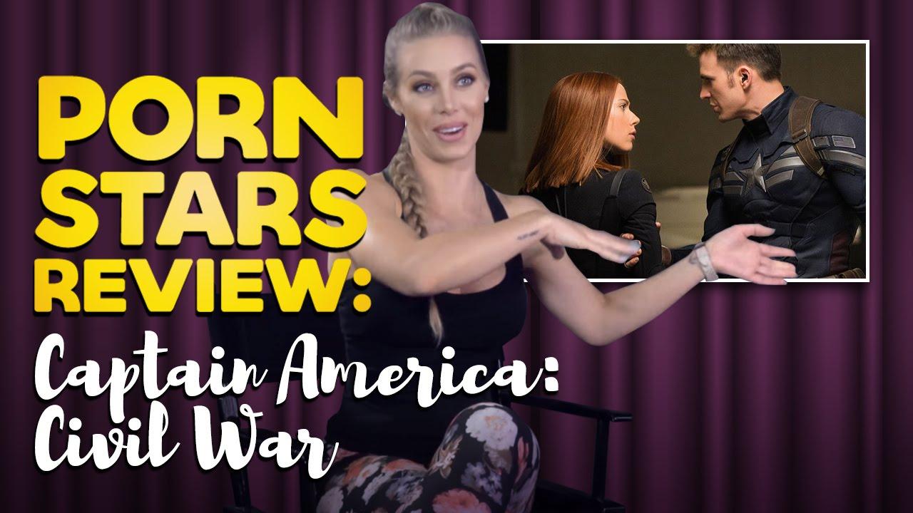 Civil war women porn