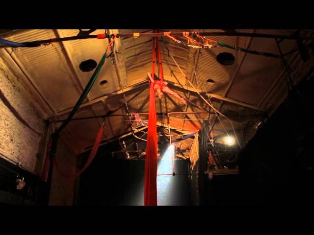 Pilar Glukosa Teatro Mandril
