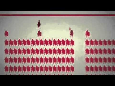 Структура Римской Армии