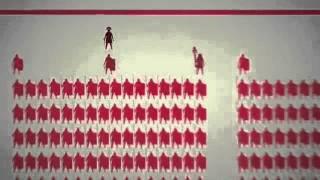 Структура Римской Армии (перевод)