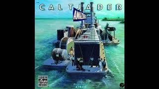 Cal Tjader – Amazonas (1976)