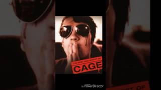 Cage:Escape