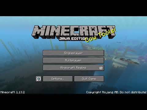 How to get Hypixel server on MINECRAFT 2019