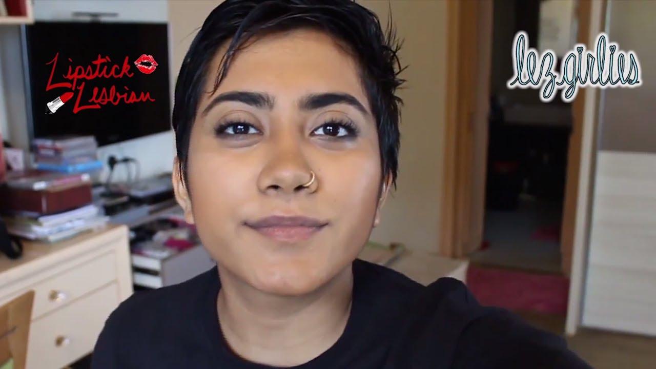 Lipstick Sexpic 43