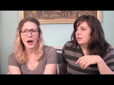 Brain Eaters Ep 17: Eating Insects
