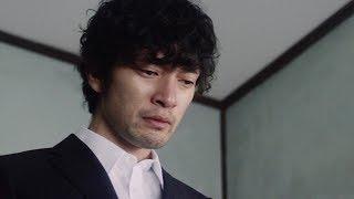 俳優として活躍する山田孝之がプロデュースに専念し、阿部進之介が長編...