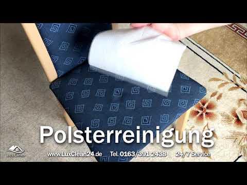 flecken-vom-sofa-in-singen-entfernen-—-polsterreinigung-vor-ort