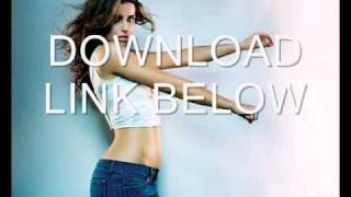 Nelly Furtado - Lifestyle FULL ALBUM. Fast download!