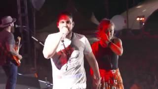 Baixar Os Anjos Cantam Jorge e Mateus Ao Vivo No Rio